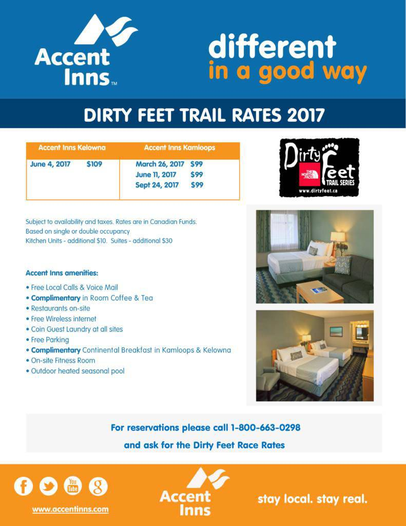 accent-inns-discount
