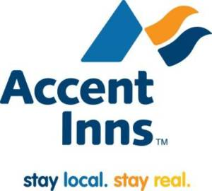 Accent Inns_tagline_RGB_small